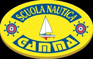 Gamma Scuola nautica - Scuola nautica Torino